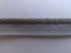 Кант подушечный  серый для наперников