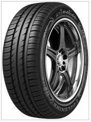 Tires Artmotion 175/65R14 for cars