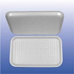 Pallet food T-3-10 code