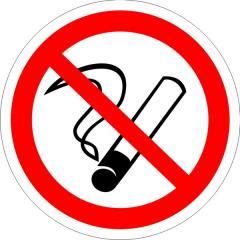 Not to smoke