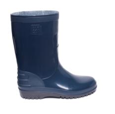Boot women's PVC, shor