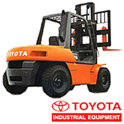 Japanese auto-loader of Toyota of 5-8