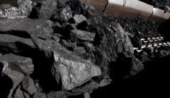 Продам уголь АО (25-50)
