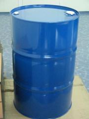 TEA trietanolamine