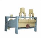 Сепаратор БСХ-3 машина  для выделения из зерновой