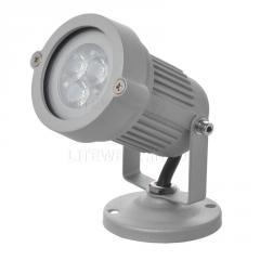 LED LED-9031 lamp