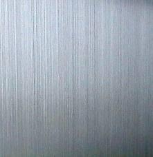 Лист нержавейка AISI321(04Х18Н9Т) 0,5*1000*2000,