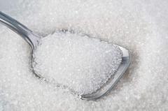 Sugar of beet 70 t., Uzhhorod.