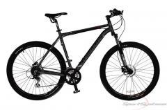 Велосипед Comanche TOMAHAWK 29 COMP (хардтейл)