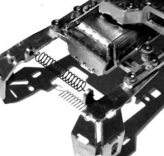3D milling (ChPU)