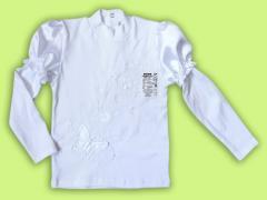 Blouse for the girl Artikul 356-15