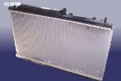 Радиатор охлаждения Chery Elara (Чери Элара)