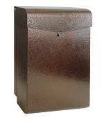 YaPV-3 mailbox