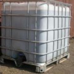 Удобрение на экспорт гумат калия жидкий