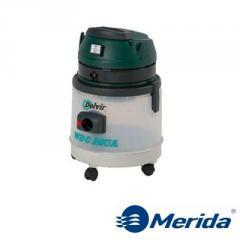 Моющий пылесос с водной фильтрацией Delvir WDC