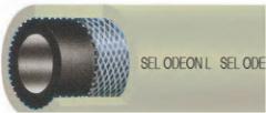 Напорный полимерный шланг ODEON L TBP21