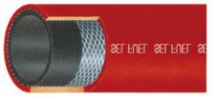 Напорный полимерный шланг FUEL