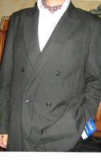Мужской пиджак всего за 45 грн.!