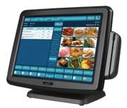 Оборудование для ресторанов и программа