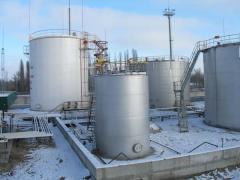 Предприятия энергетической отрасли