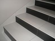 Steps ceramic Kharkiv, Steps ceramic Kharkiv price
