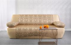 Beskarkasny upholstered furniture in Ukraine NST