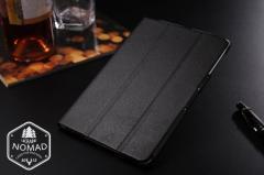 Стильный чехол за 25$  - ipad mini/mini2, качество