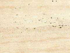 Натуральный камень в плитке и в слябах Травертин