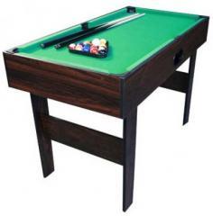 Children's billiards, Mini-billiards: