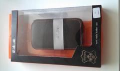 Чехол HTC Desire C