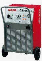 Установка для плазменной резки Plasma 70 S