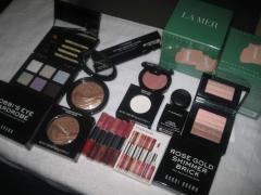 Elite cosmetics wholesale Kiev, Chanel wholesale