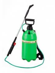 Sprayer pneumatic OP-202-02 of