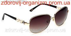 Солнцезащитные очки коллекция 2013 года в...