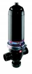 Disk Filtmaster X-214 2 filter