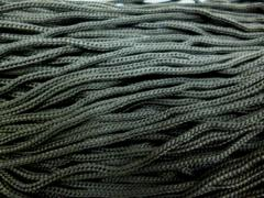 Шнур для одежды 4 мм