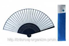 Турмалиновый веер