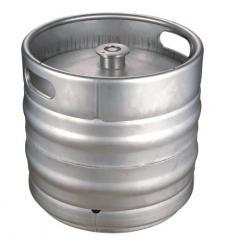 Cider in kegs in Kiev, Kiev region
