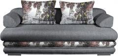 Fabric furniture tapestry (Alley)