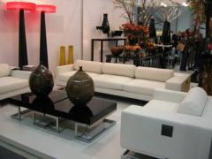 DIZAYN-STELLA upholstered furniture for your house