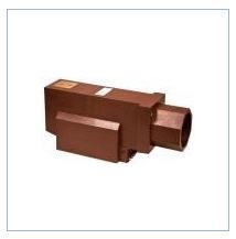 Проходные измерительные трансформаторы тока