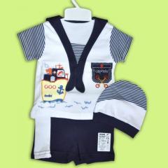 Suit for the boy Artikul 422-15