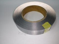 Светоотражающая лента 2,5 см, (CPL-50)