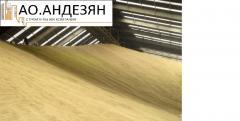 Зернохранилища под ключ по всей Украине