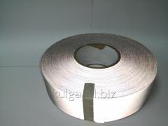 Светоотражающая лента 5 см, аналог 3М