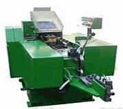 Автомат холодновысадочный AO719  (d = 3 - 8 мм)