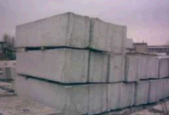 Blocks are base