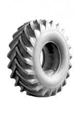 Шина 580/70 R42