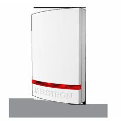 Сирена Jablotron JA-151A