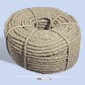 Сердечники пеньковые трехрядные из волокнистых материалов (CORE IS HEMP, THREE-CPIN-LINE) ГОСТ 5269-93